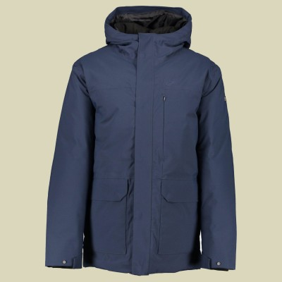five seasons Bennie Jacket Men
