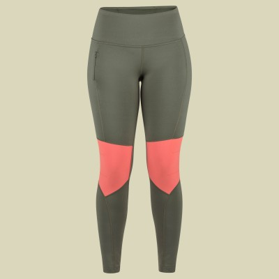 Marmot Trail Bender Tight Women