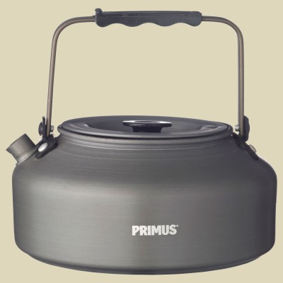 Primus Litech Coffee/Tea Kettle