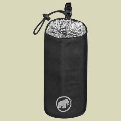 Mammut Add-On Bottle Holder Insulated