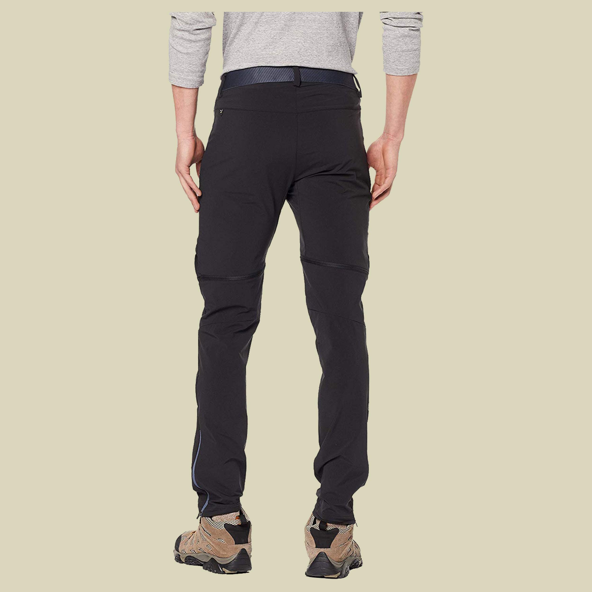 Pedroc DST M 2/1 Pant Men