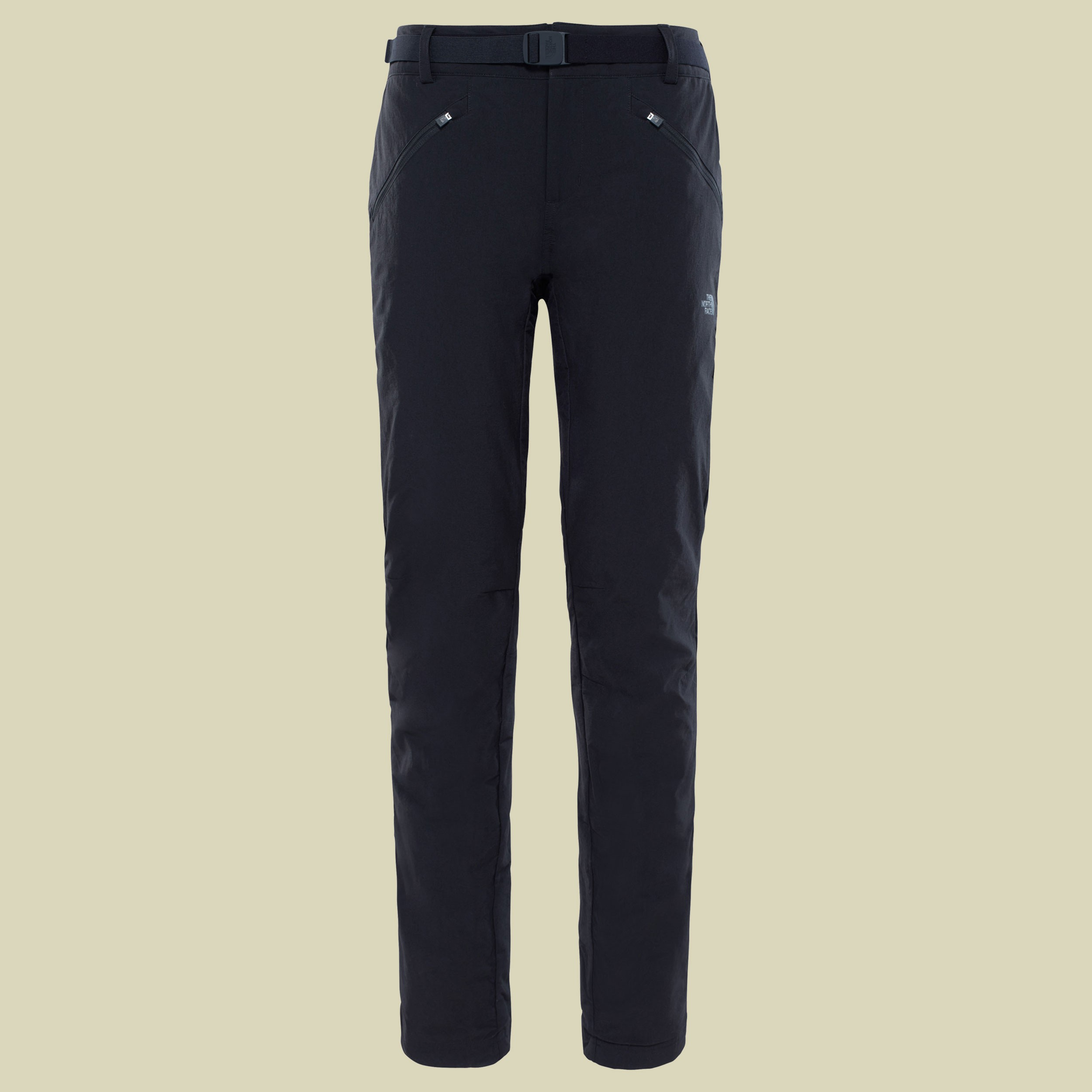 Exploration Insulated Pant Women