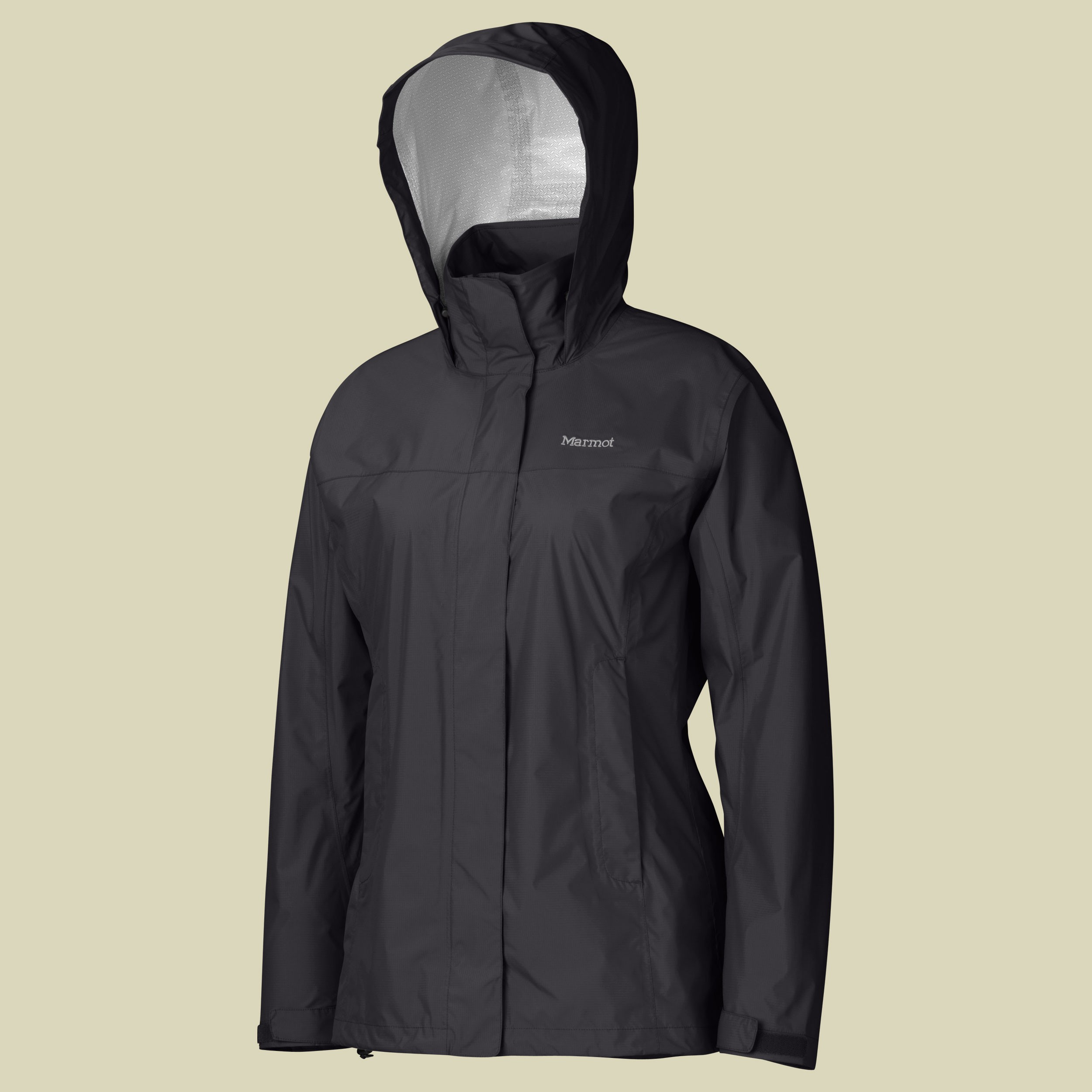 PreCip Jacket Women