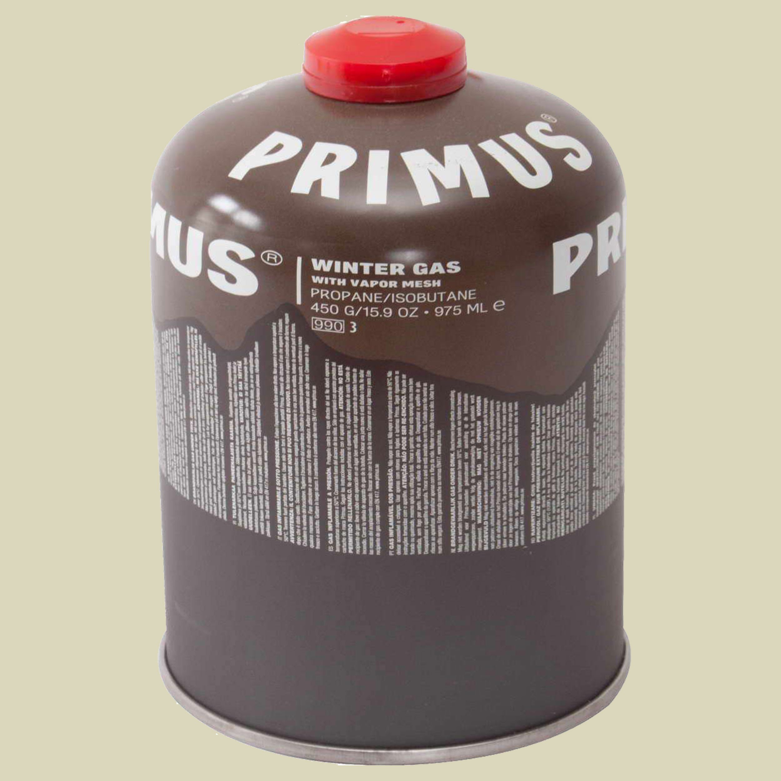 primus_winter_gas_gaskartusche_450_g_rl_220271_fallback