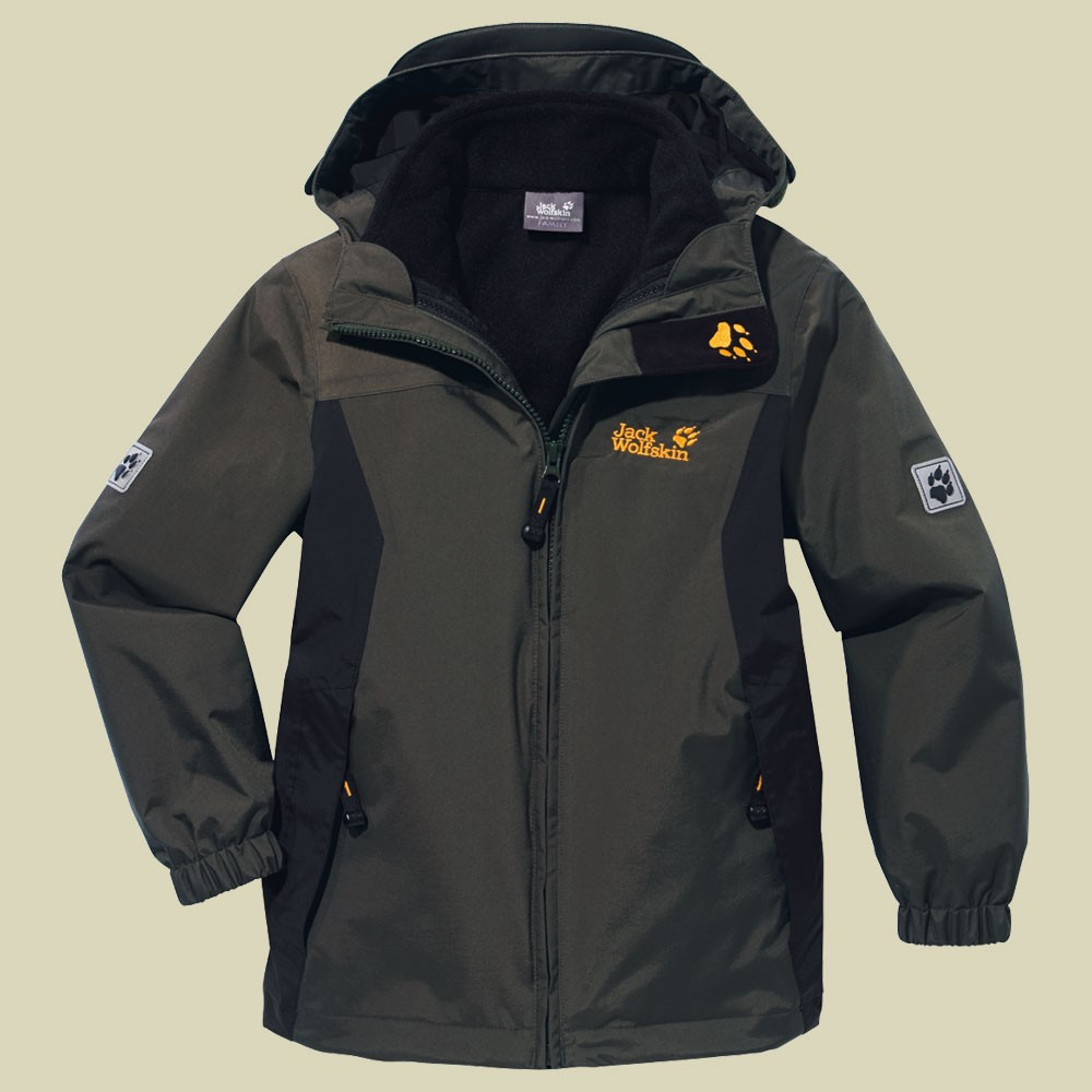 jack_wolfskin_kinder_3_in_1_winterjacke_kids_cold_valley_olive_brown_texapore_1600941_7010_fallback.jpg