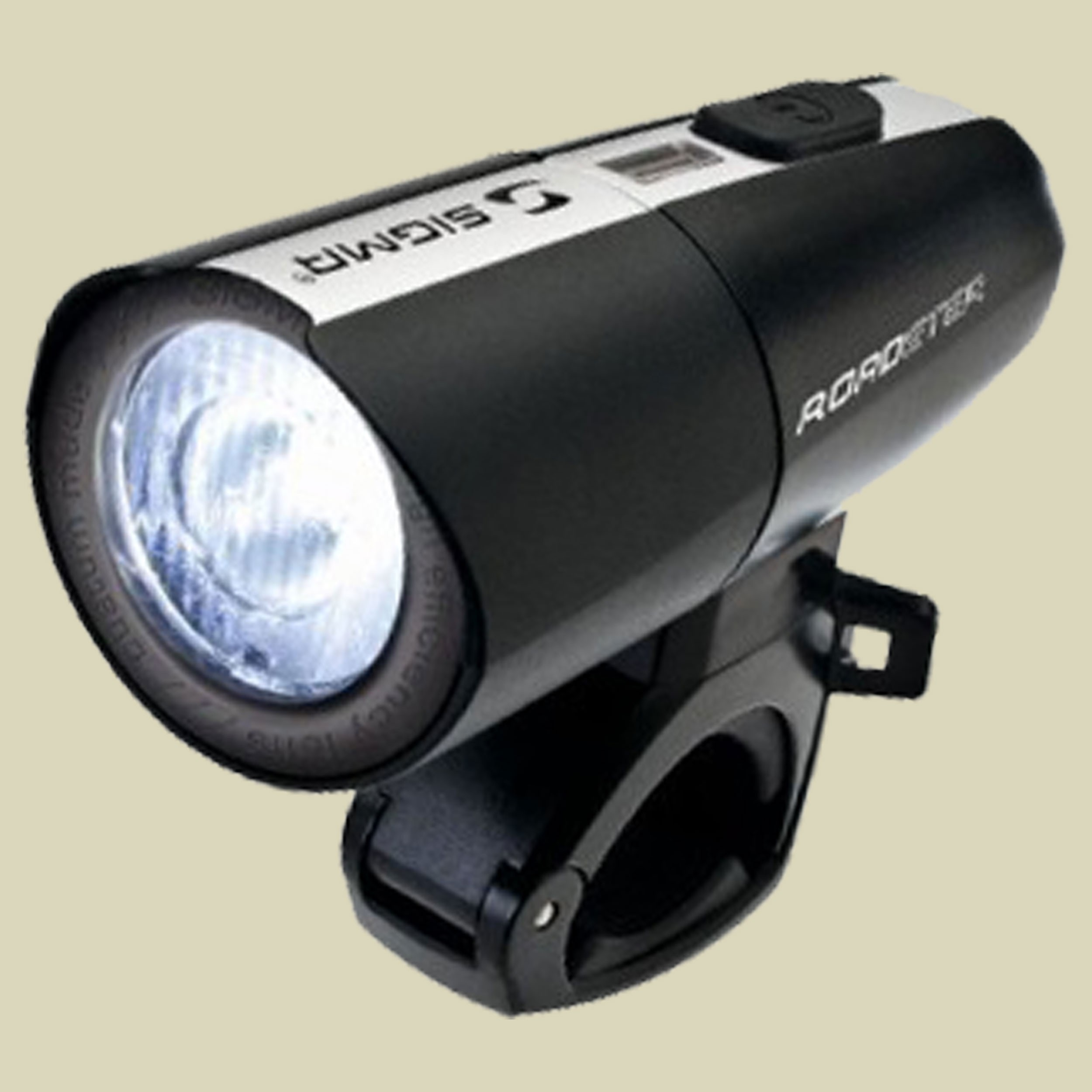 absolut_bikes_sigma_roadster_LED_Lampe_1015415_fallback