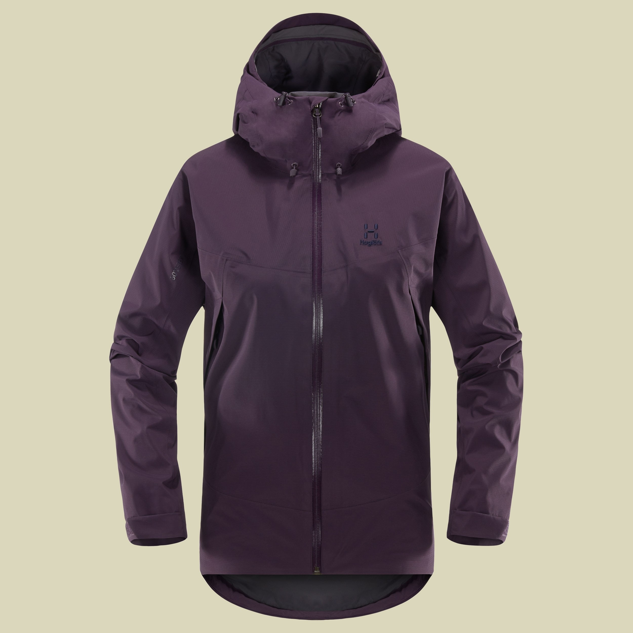 Virgo Jacket Women