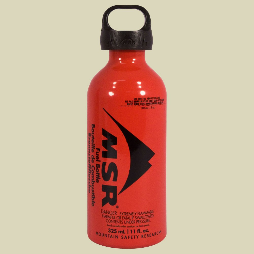 msr_brennstoff_flasche_klein_325ml_11_oz_fuel_bottle_small_fallback.jpg