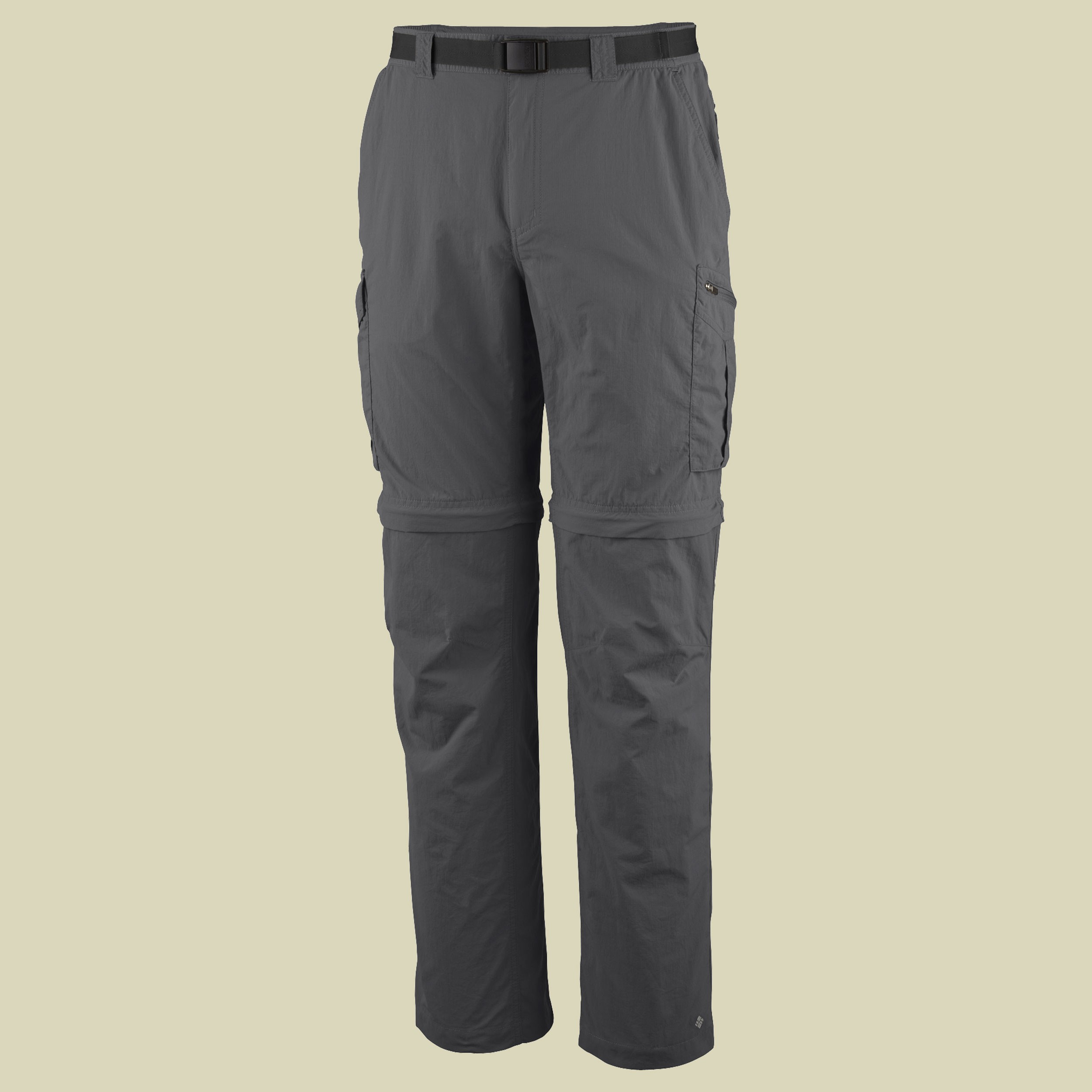 Silver Ridge Convertible Pant Men