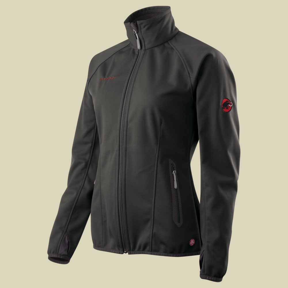 mammut_softshell_jacke_ultimate_pro_advanced_ja_wo_black_fallback.jpg