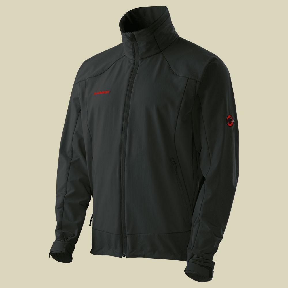 mammut_softshelljacke_elias_jacket_black_fallback.jpg