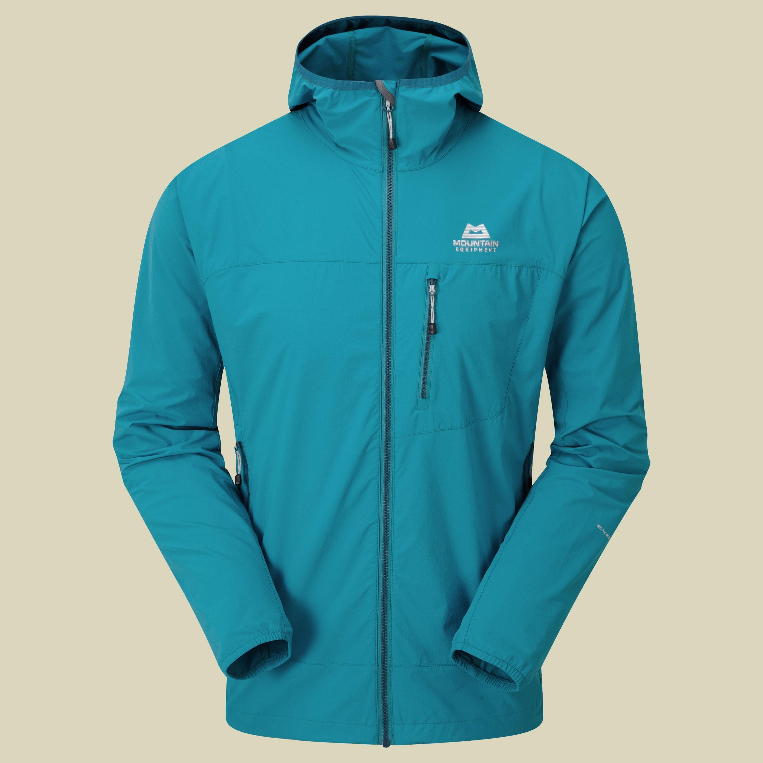 413406a15082c8 Echo Hooded Jacket Men.  mountain_equipment_me_echo_hooded_jacket_mens_tasman_blue_fallback