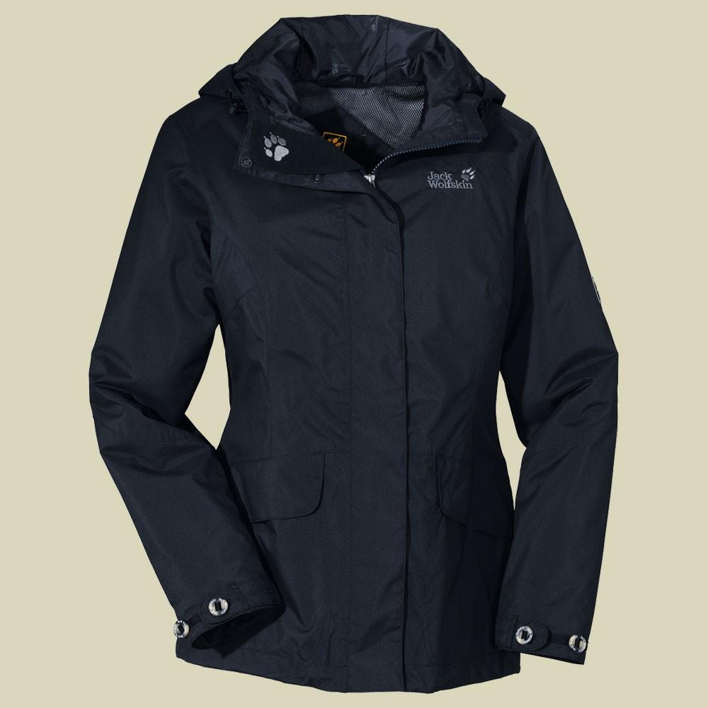 jack_wolfskin_damen_outdoorjacke_queens_jacket_woman_blue_graphite_1101271_6007_fallback.jpg