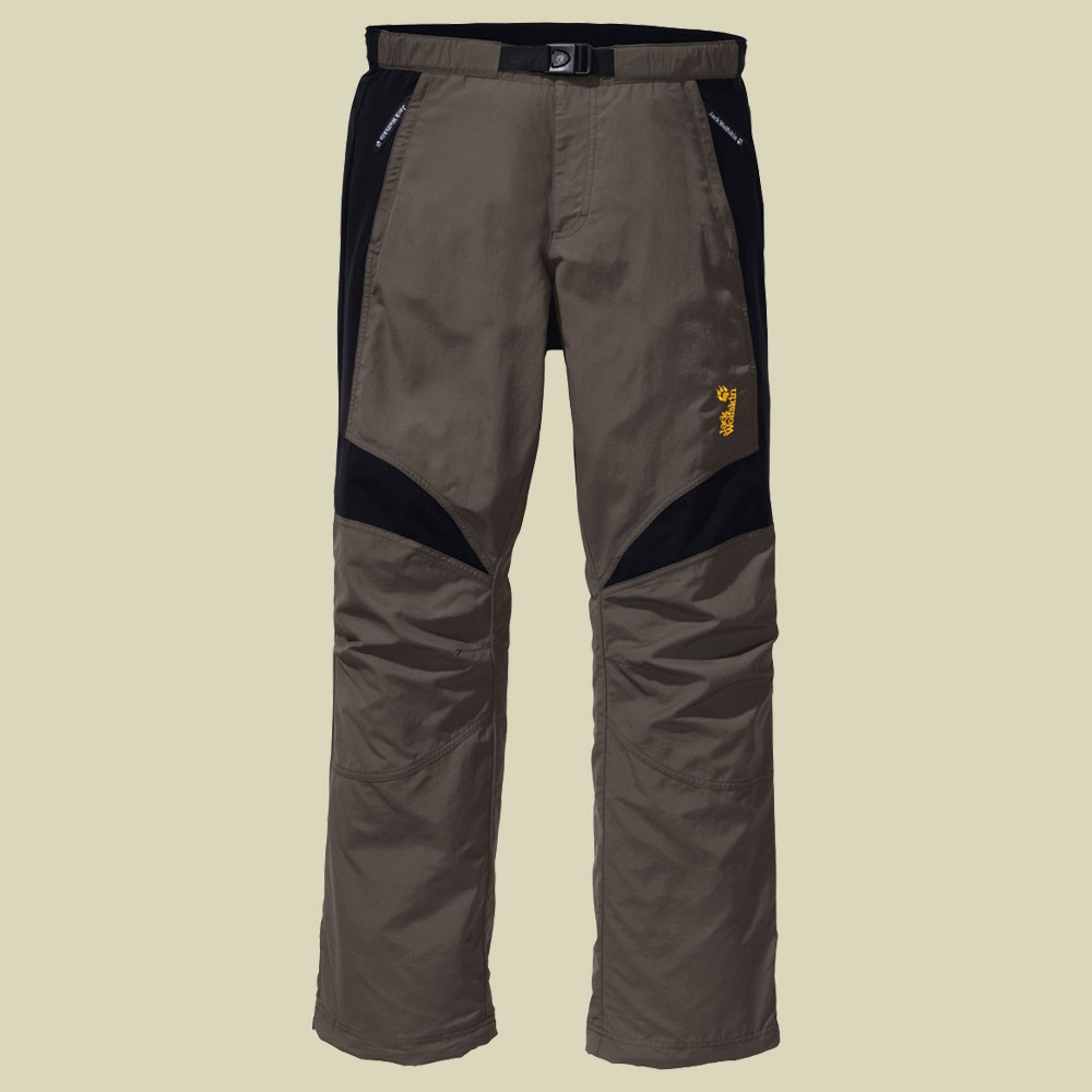 Vertec Pants men