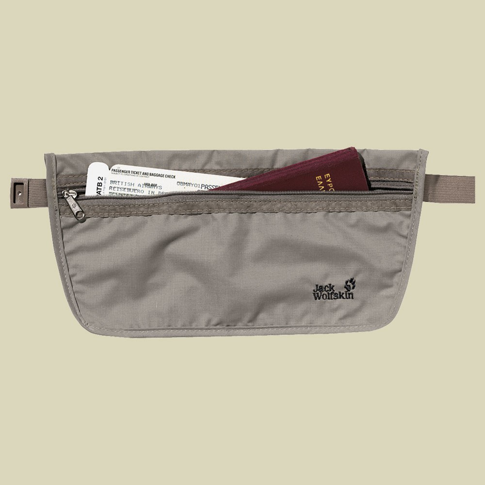 jack_wolfskin_document_belt_silver_mink_84170_590_fallback.jpg