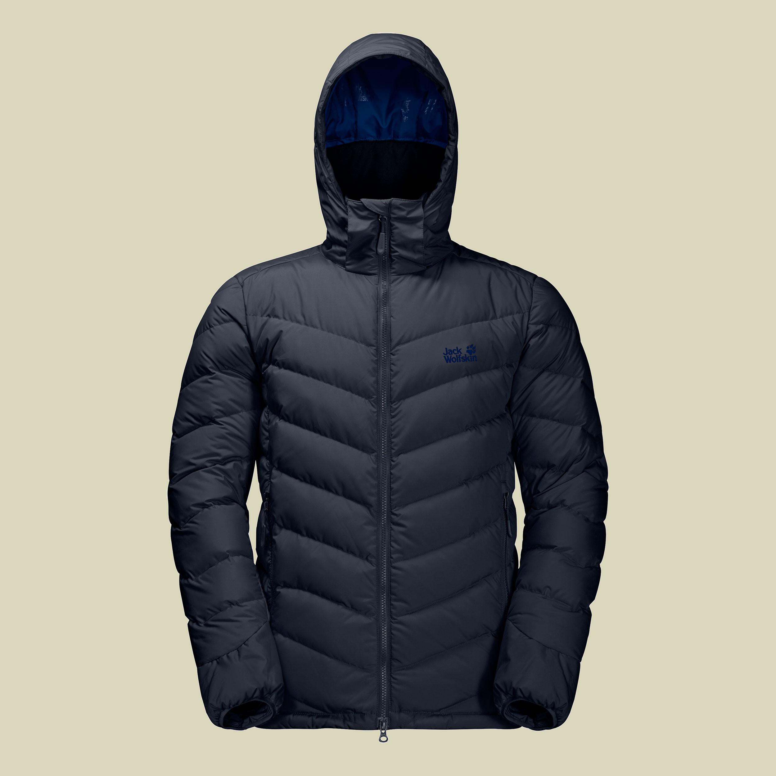 Fairmont Jacket Men