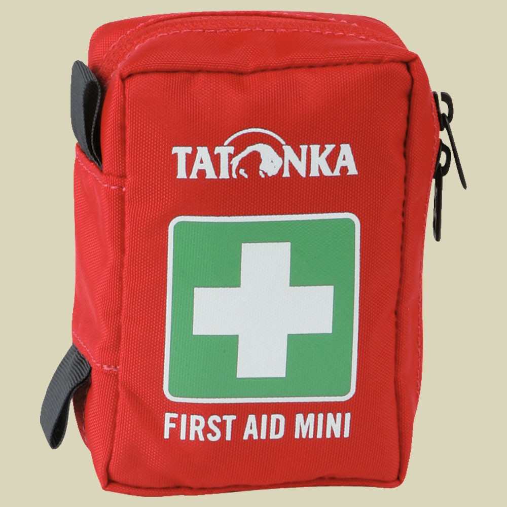 tatonka_erste_hilfe_set_first_aid_mini_2706_015_falback.jpg