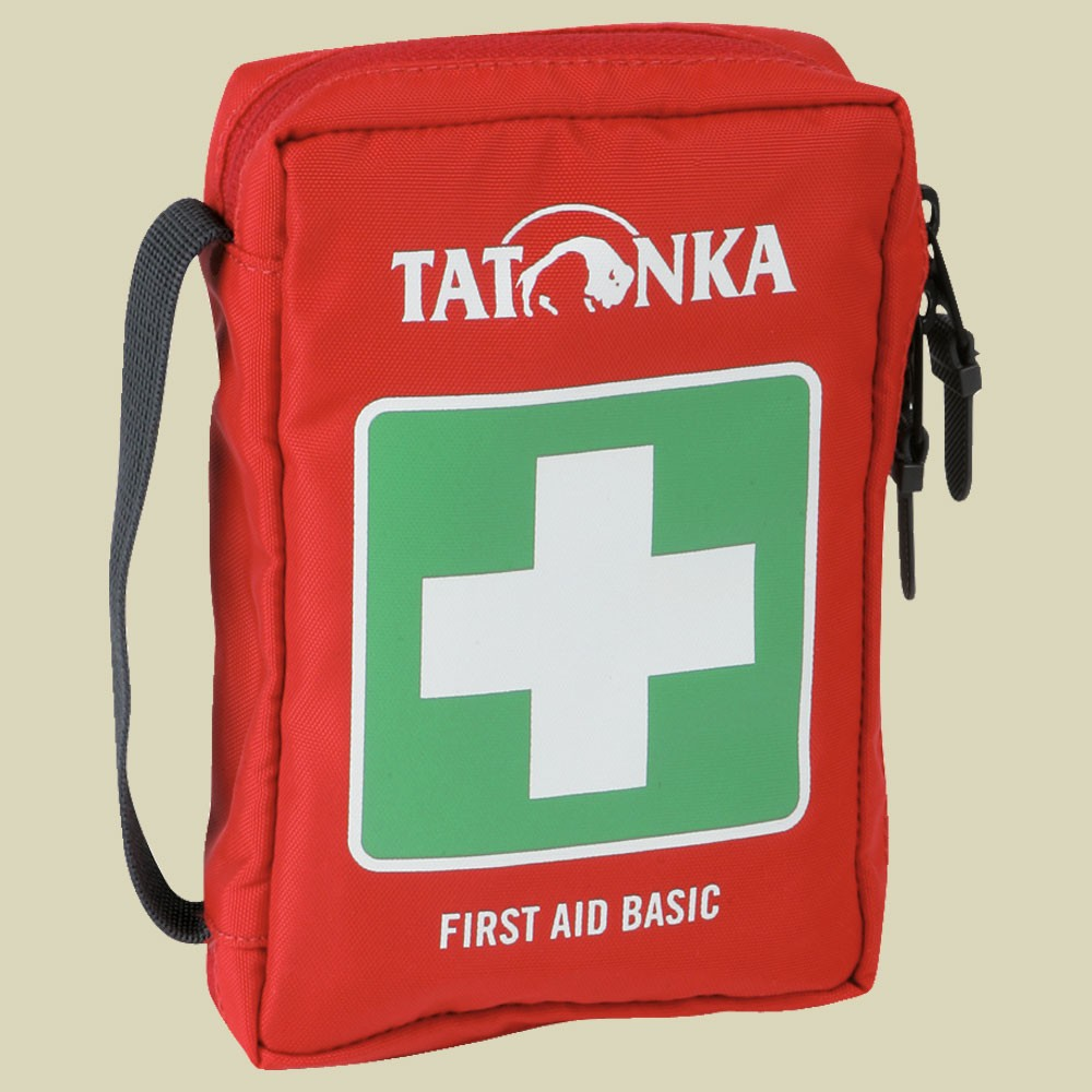 tatonka_erste_hilfe_set_first_aid_basic_red_2708_015_falback.jpg