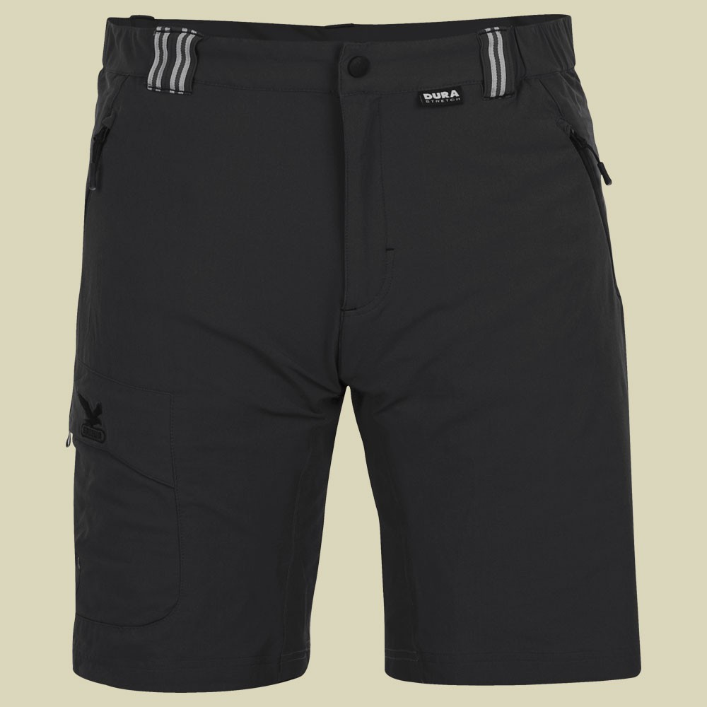 salewa_herren_outdoor_short_mio_m_carbon_20674_0781_fallback.jpg