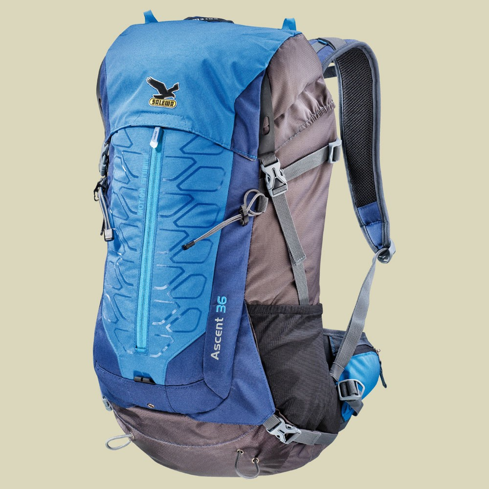 salewa_wanderrucksack_ascent_36_enzianblue_anthrazit_4933_3338_fallback.jpg