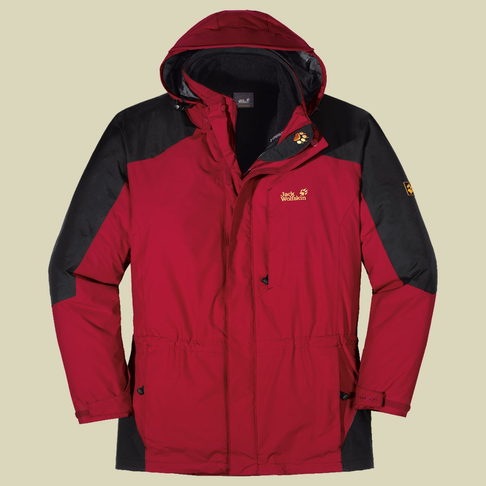 jack_wolfskin_herren_hardshelljacke_back_country_jacket_indian_red_1102131_2210_fallback.jpg