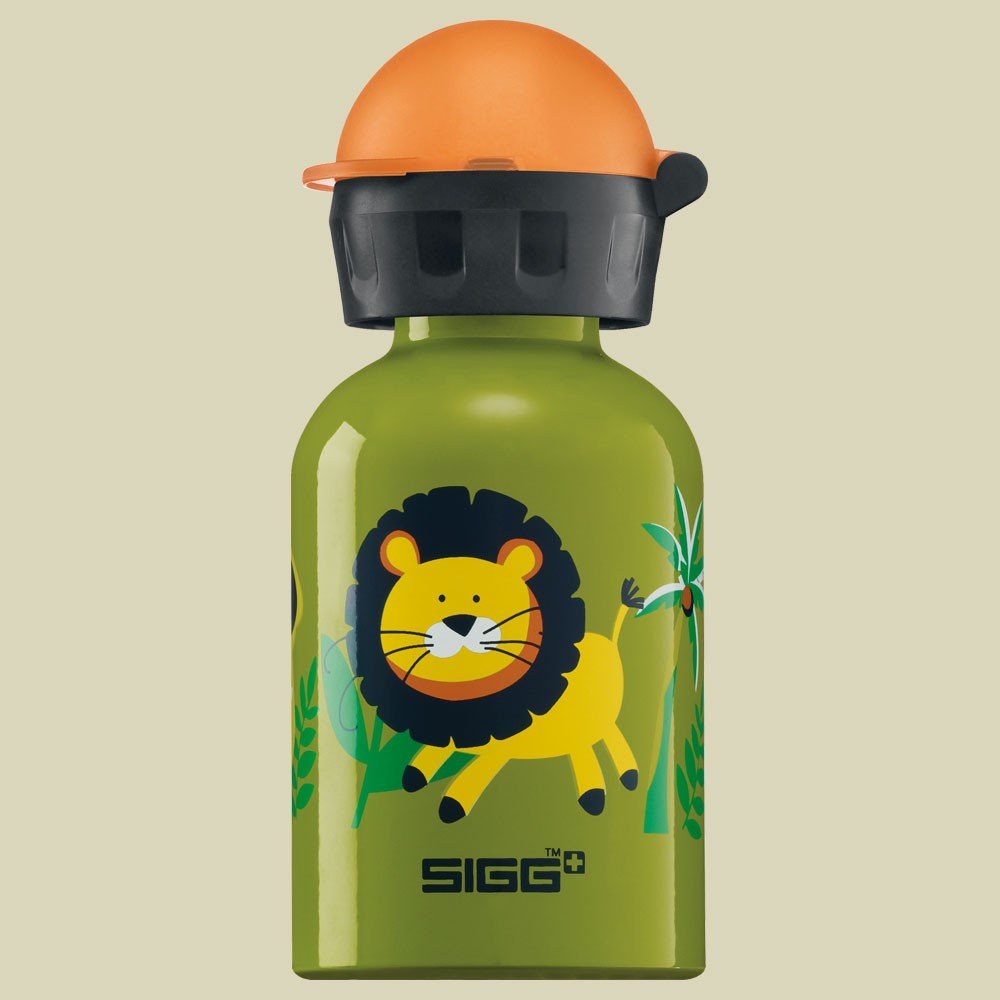 sigg_trinkflasche_und_zubehoer_8226_70_jungle_fun_fallback.jpg