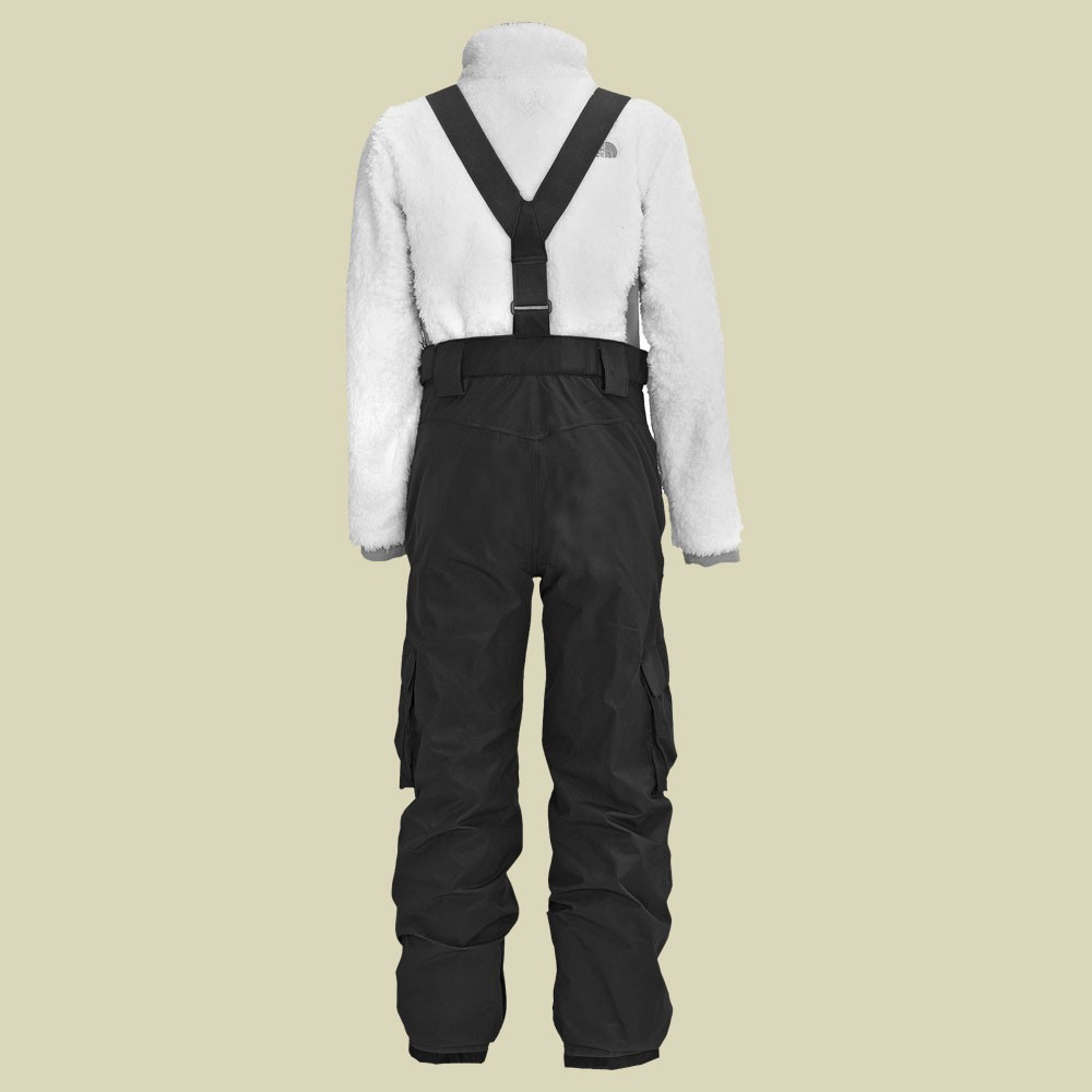 Skilift Insulated Pant Boy´s