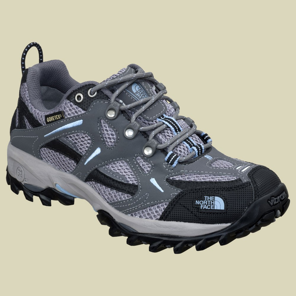 north_face_damen_outdoorschuh_hedgehog_gtx_xcr_zinc_tofino_ax4s_k56_fallback.jpg