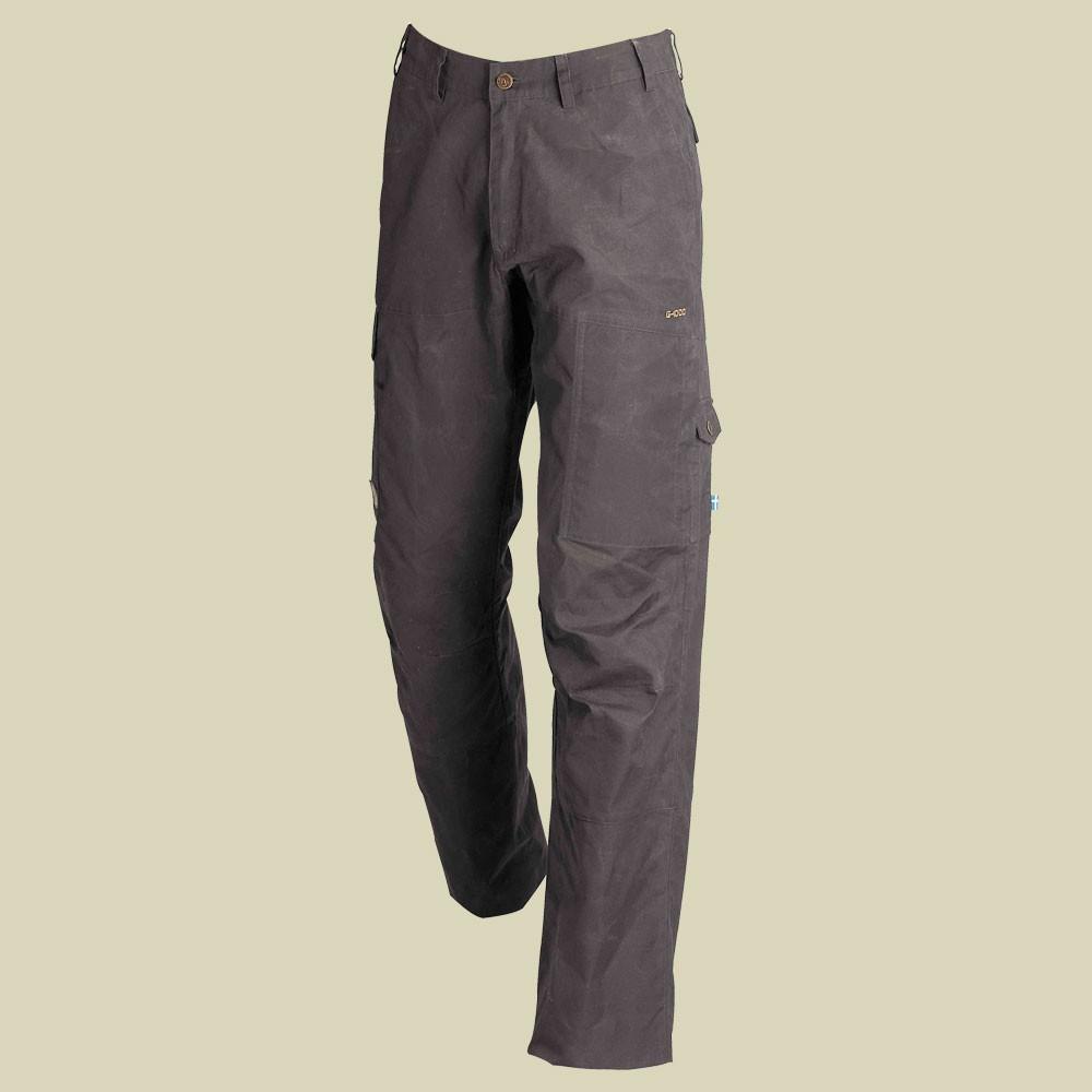 fjaell_raeven_herren_winter_outdoorhose_karl_winter_trousers_dark_grey_85785_030_fallback.jpg