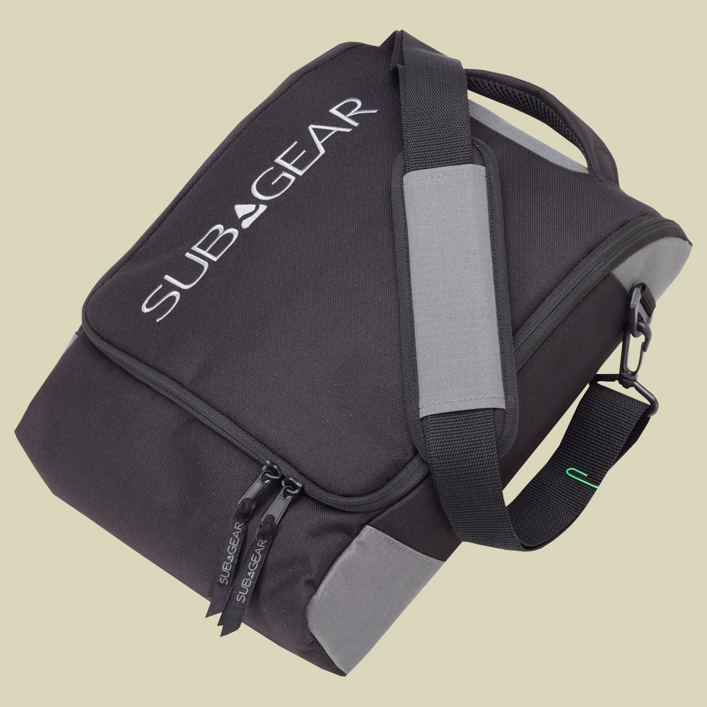subgear_regulator_bag_tauchtasche_2012_fallback.jpg