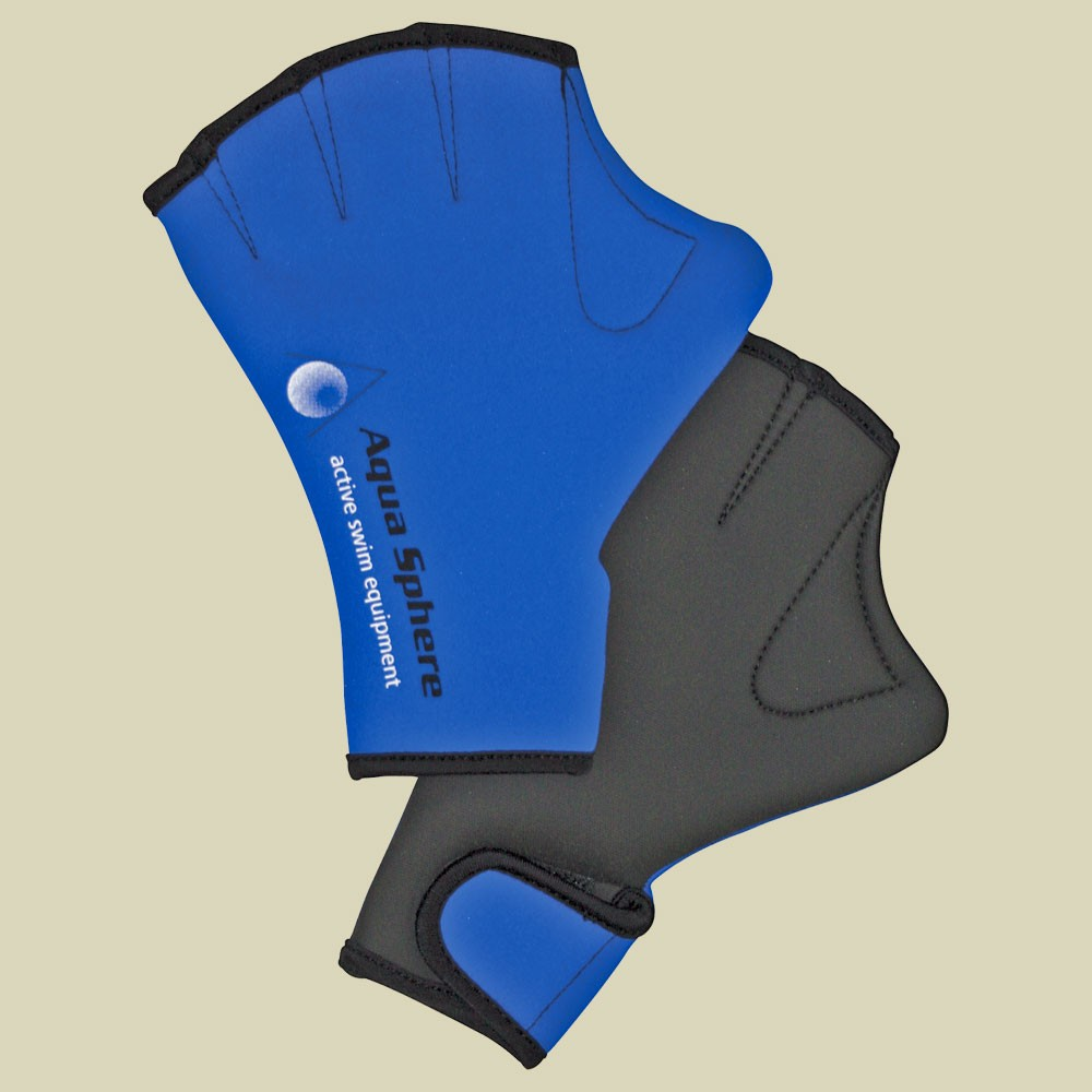 aqua_sphere_handschuhe_swim_gloves_20516_4042672126219_fallback.jpg