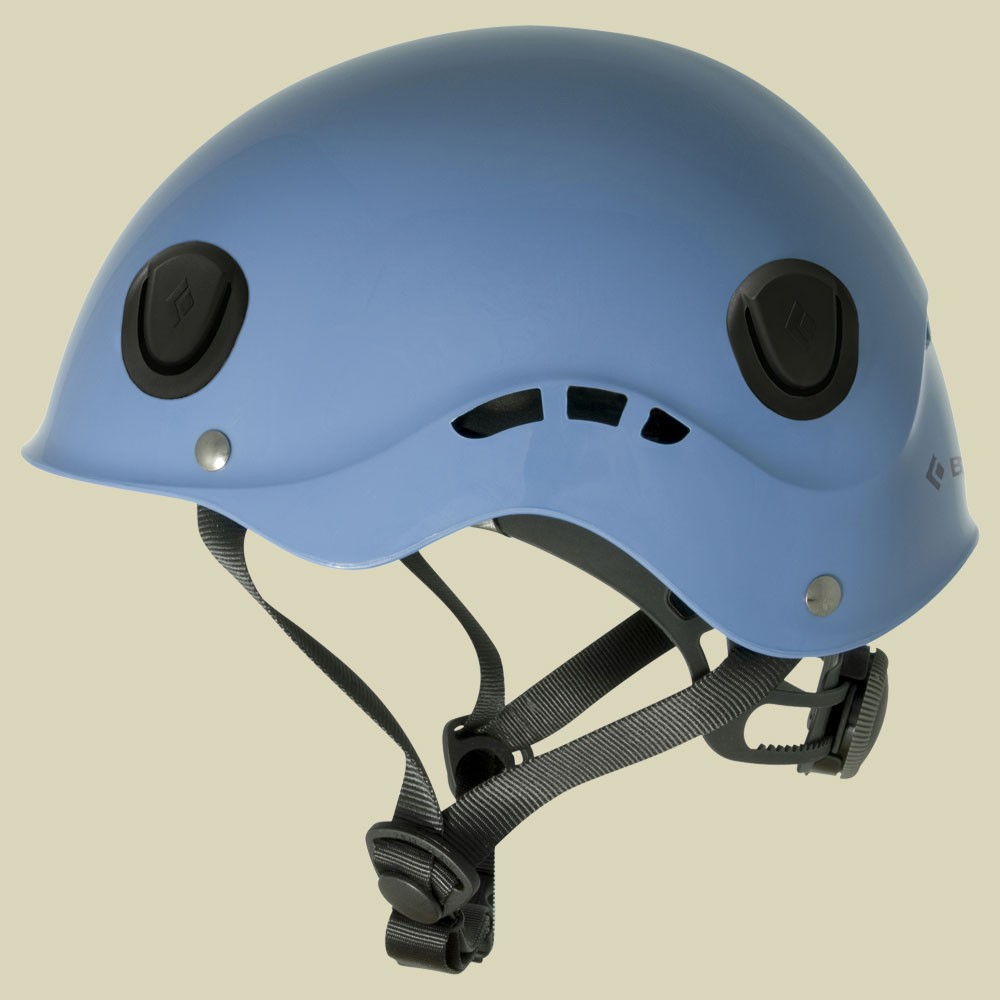 black_diamond_kletterhelm_half_dome_blue_620204_fallback.jpg