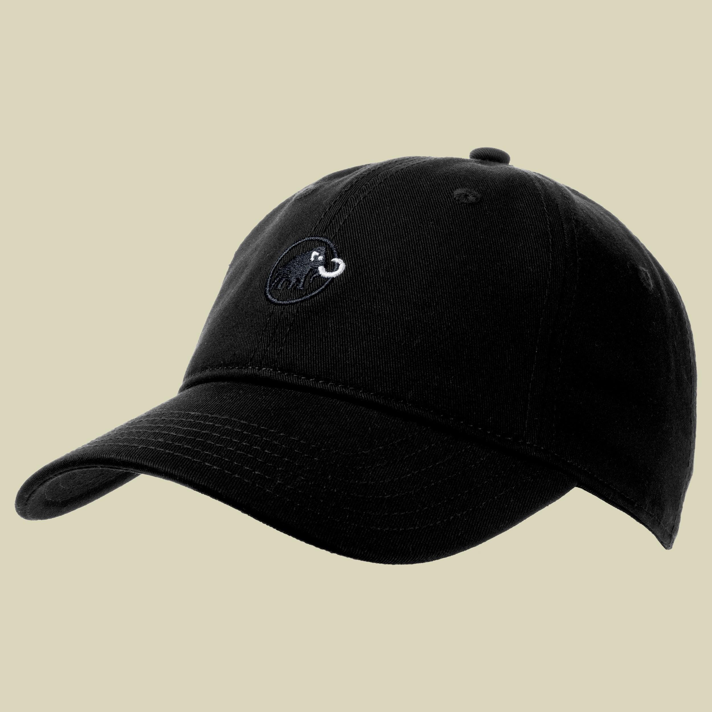 Baseballkappe Mütze Kinder Basecap Atmungsaktiv Winddicht RESULT 084 NEU
