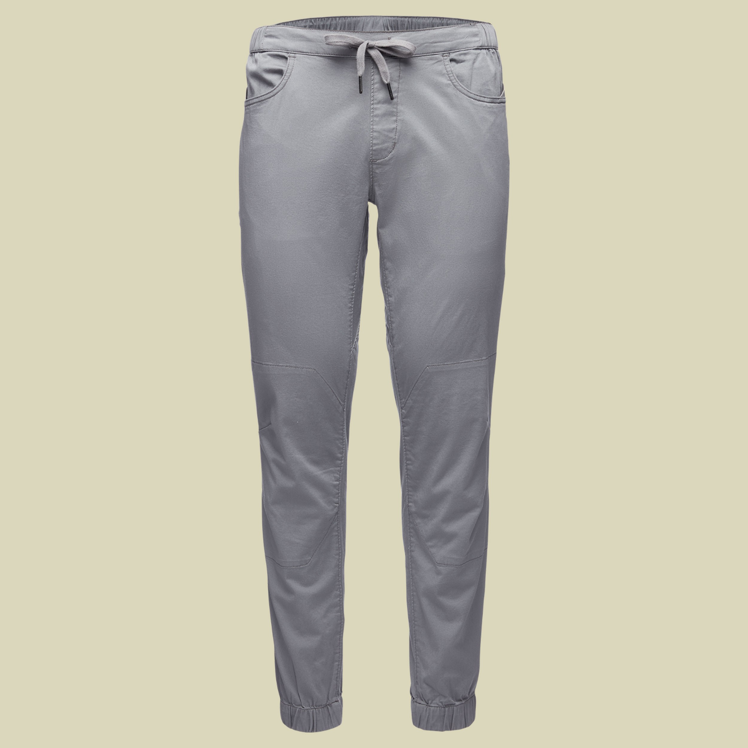 Notion Pants Men