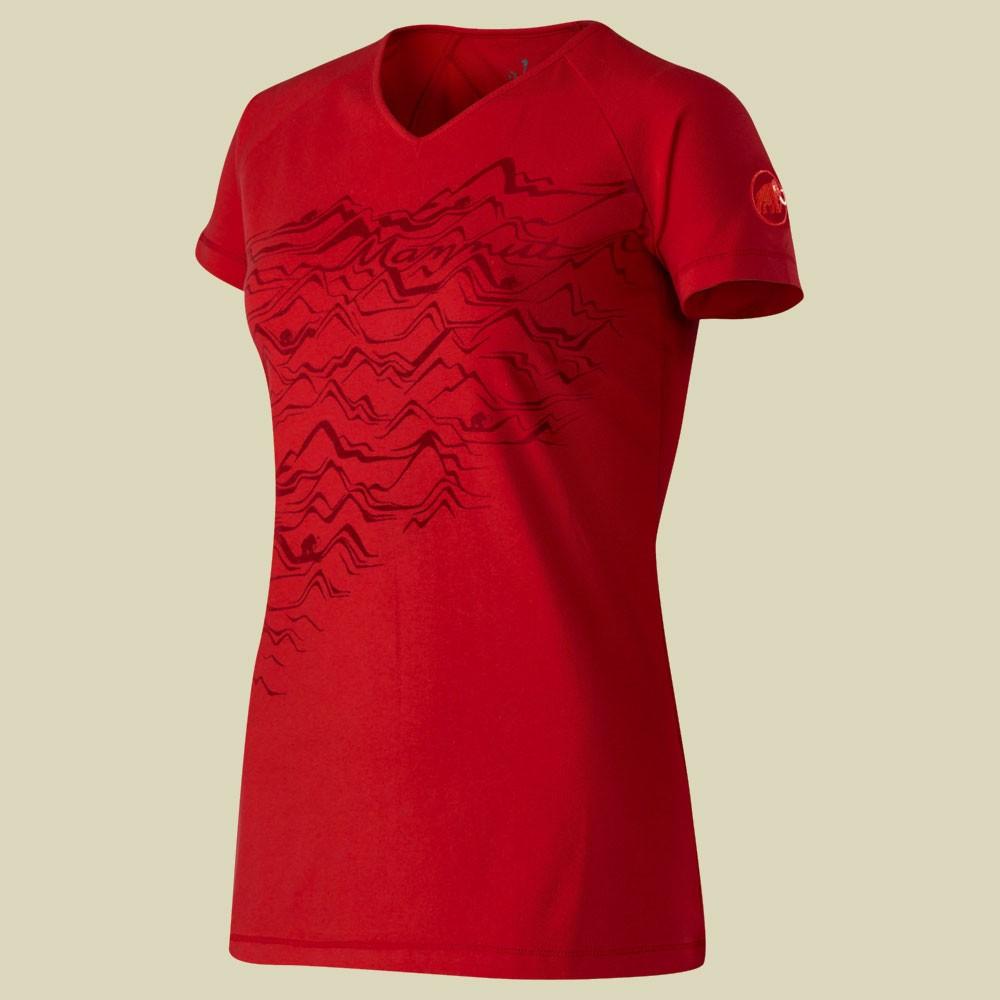 mammut_damen_tee_shirt_jaya_shirt_woman_inferno_fallback.jpg