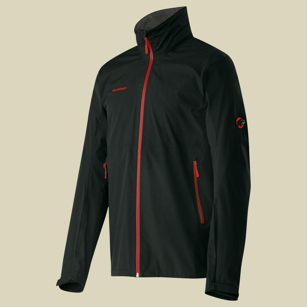 mammut_herren_outdoorjacke_shirko_jacket_black_fallback.jpg