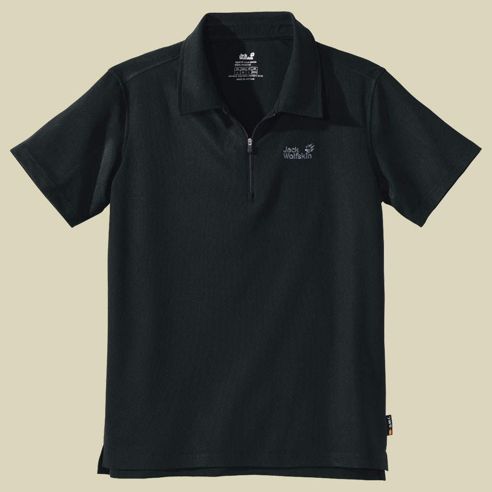Trek Polo Men
