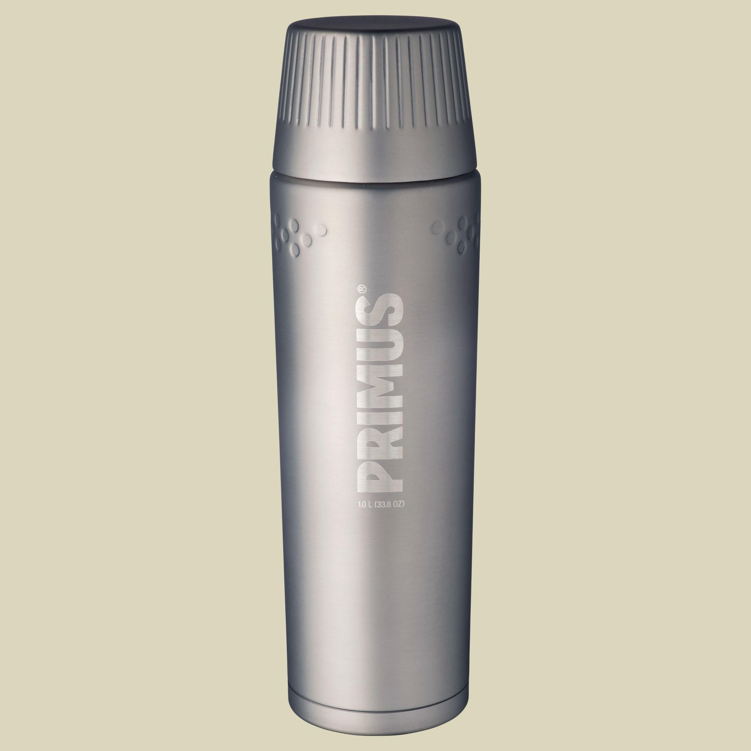 Trailbreak Vacuum Bottle 1L