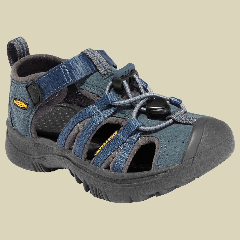 keen_kinder_kanyon_midnight_navy_8126_mnvy_3q_front_fallback.jpg
