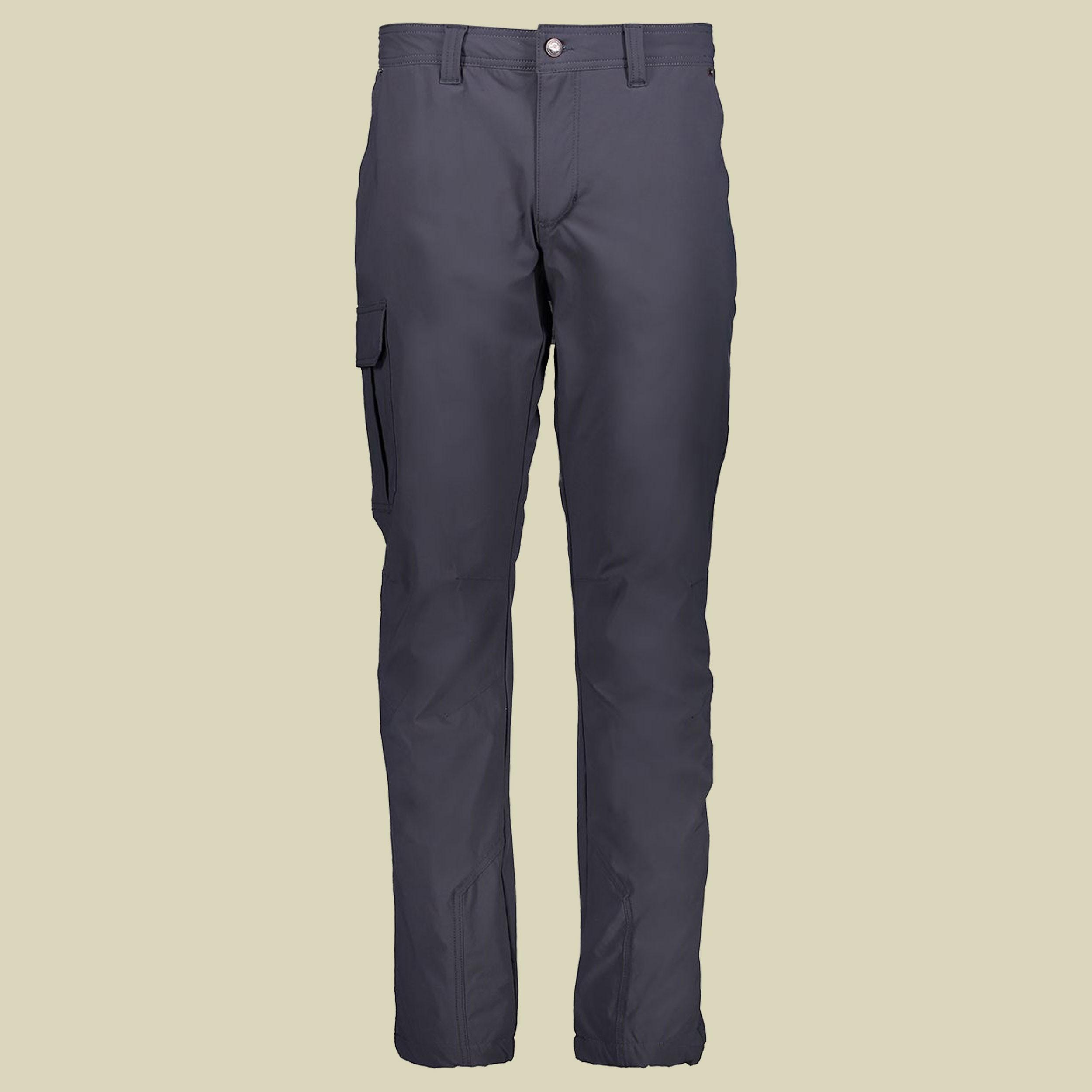 Man Pant Long Nylon Stretch 39T0337
