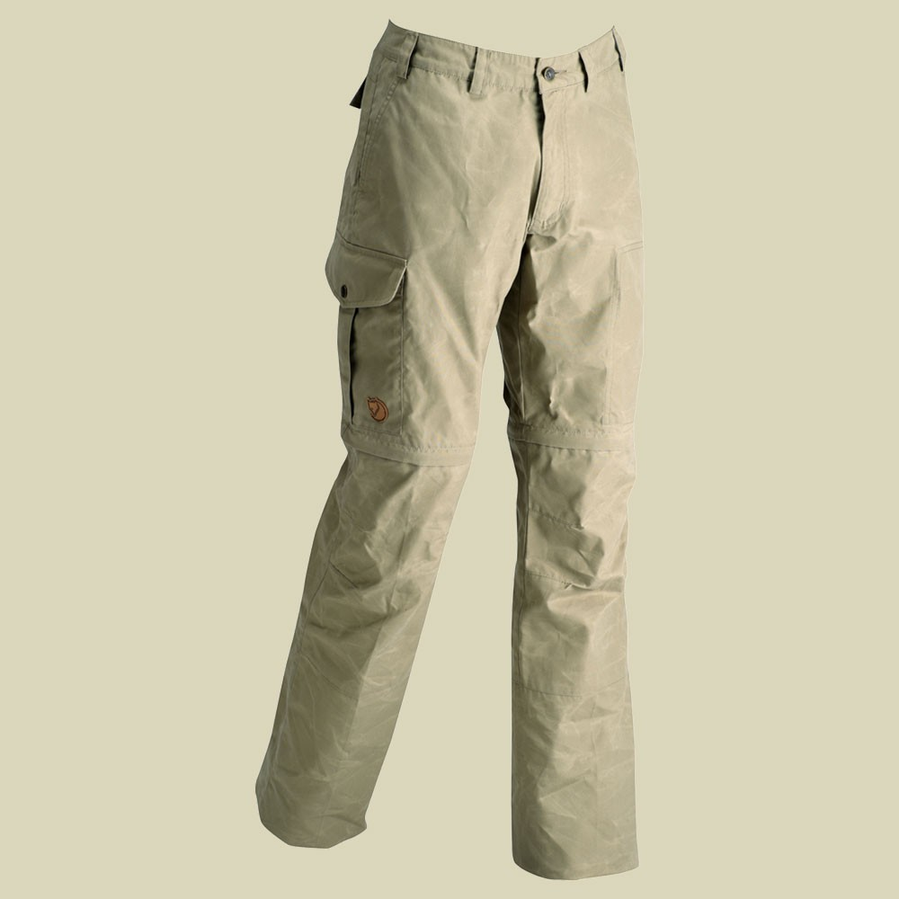 fjaell_raeven_outdoorhose_karl_zipoff_trousers_light_khaki_82792_236_a_fallback.jpg