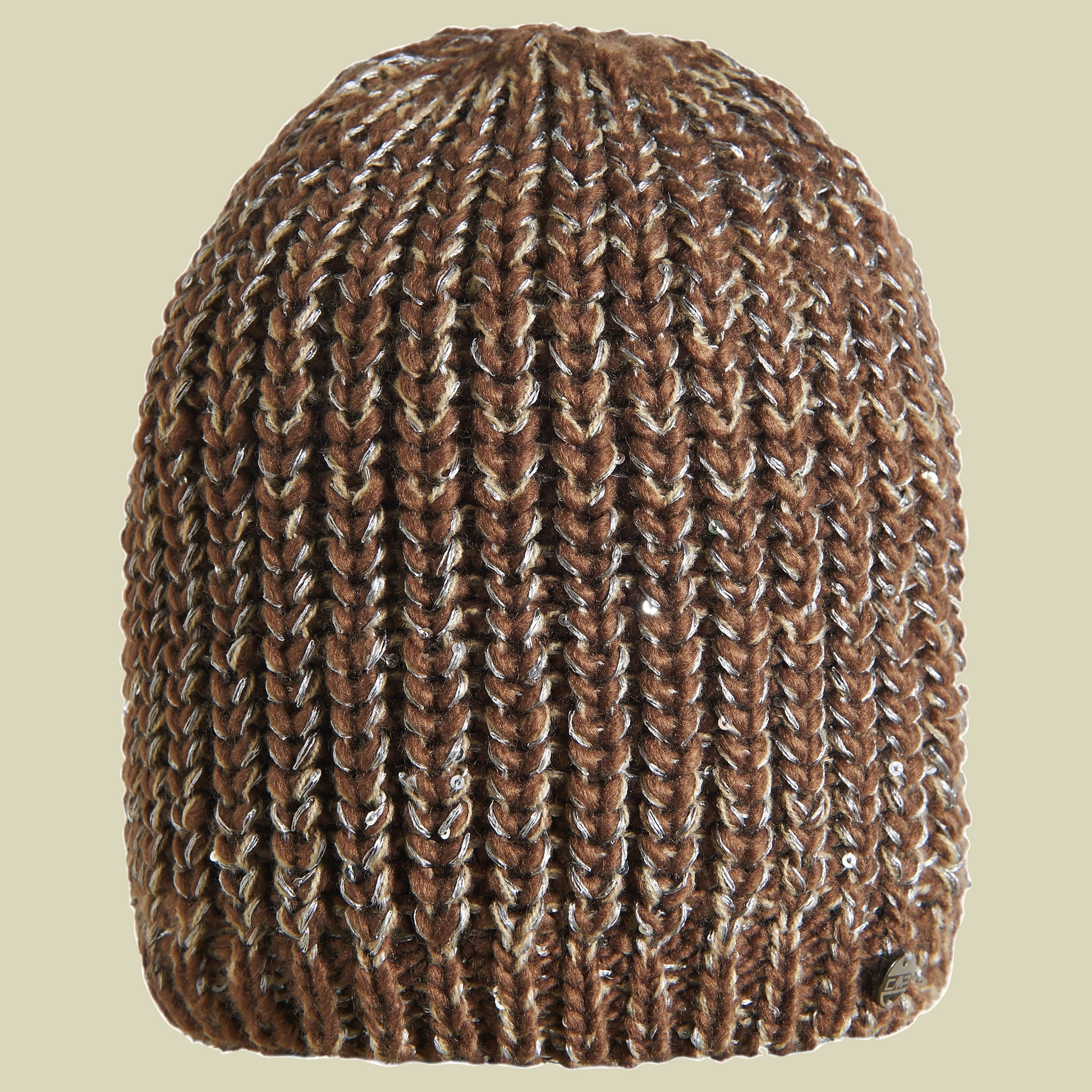 Woman Knitted Hat 5504007