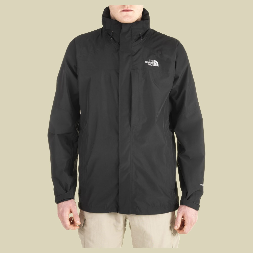 Cirrus Jacket Men