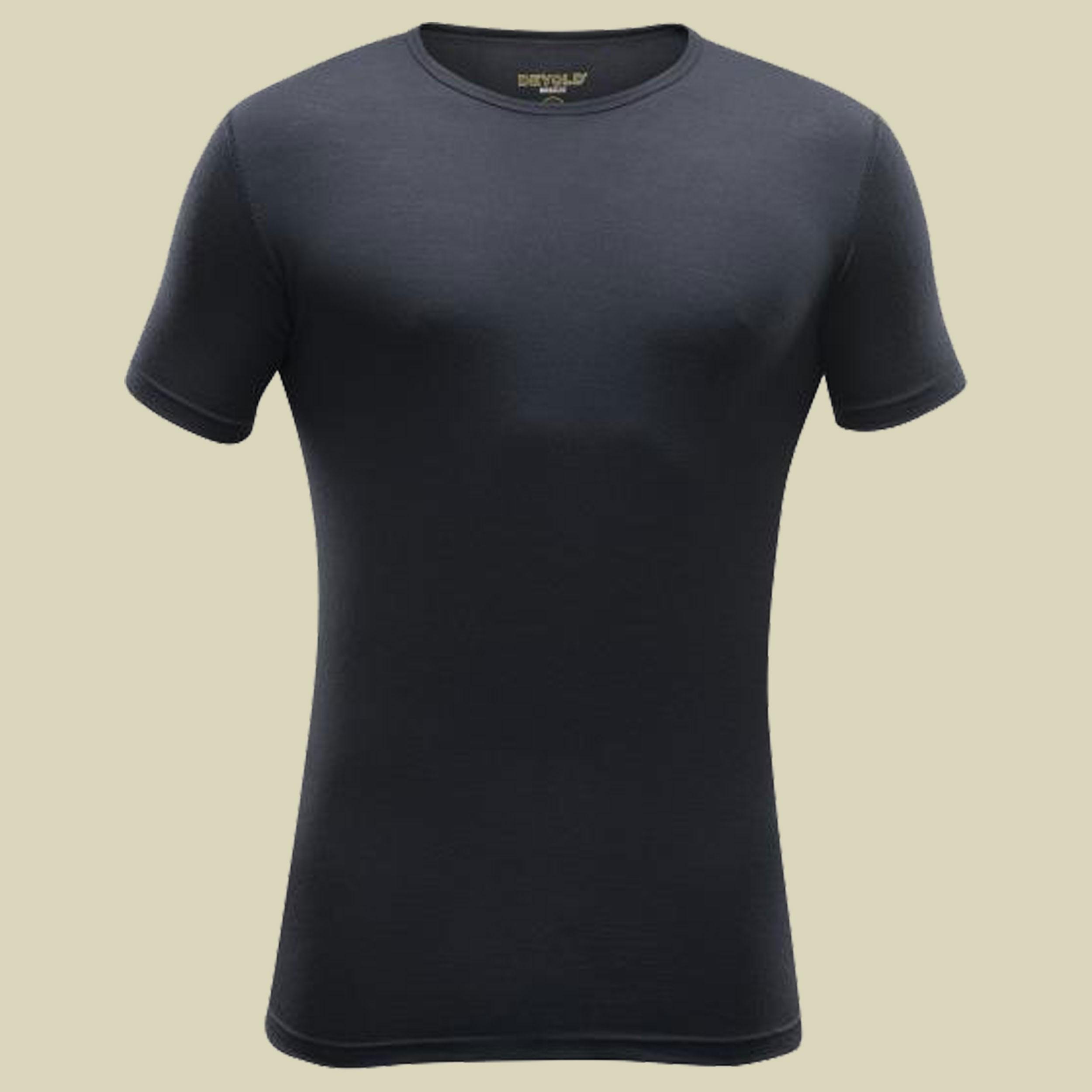 Breeze T-Shirt Men
