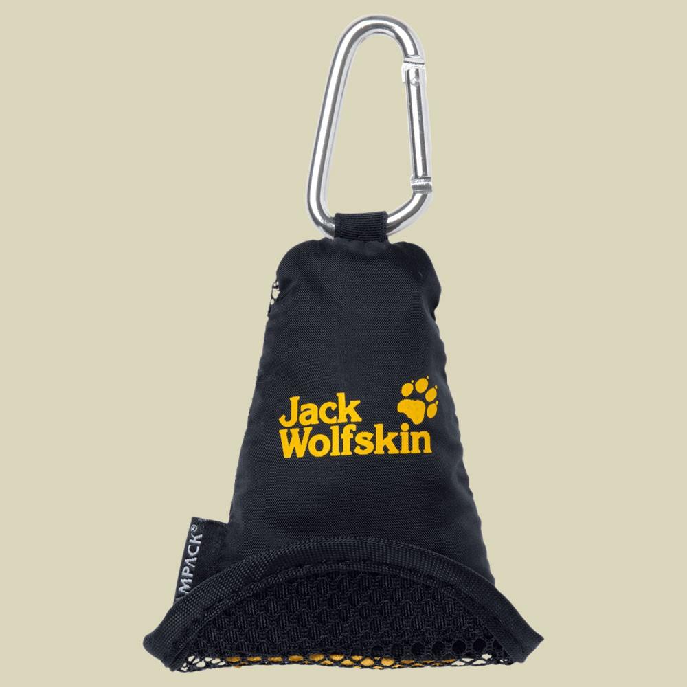 Wolftowel Ultra