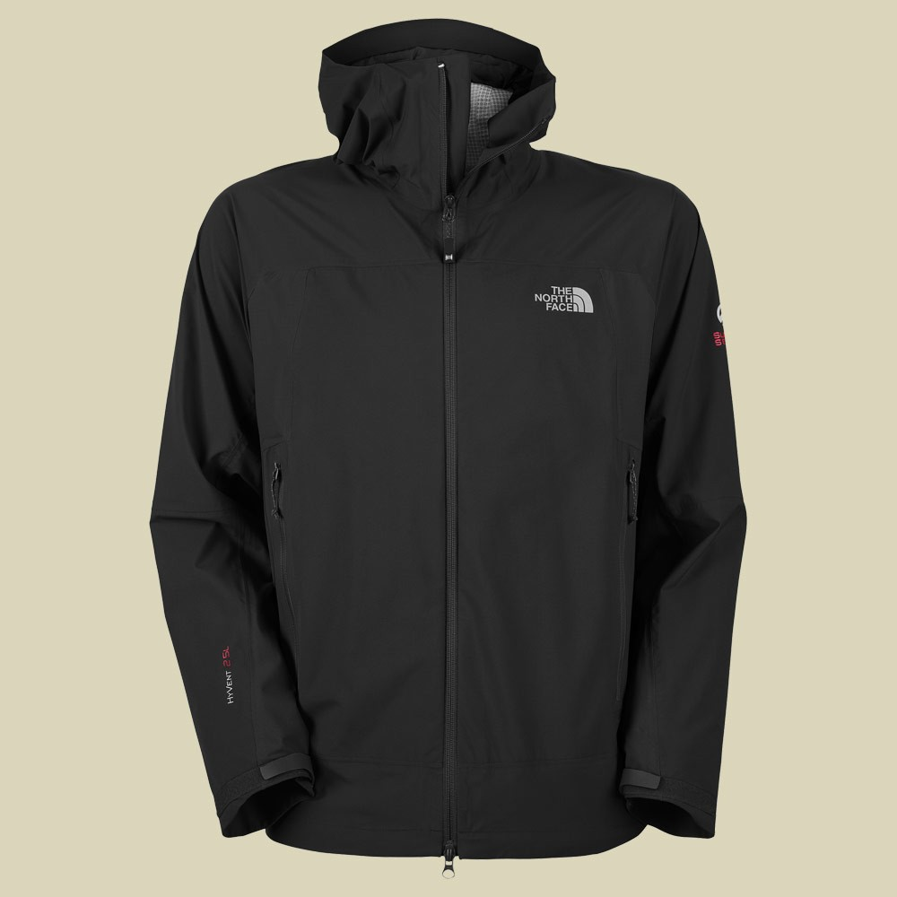 the_north_face_herrenjacke_leonidas_jacket_tnf_black_AYEV_JK3_fallback.jpg