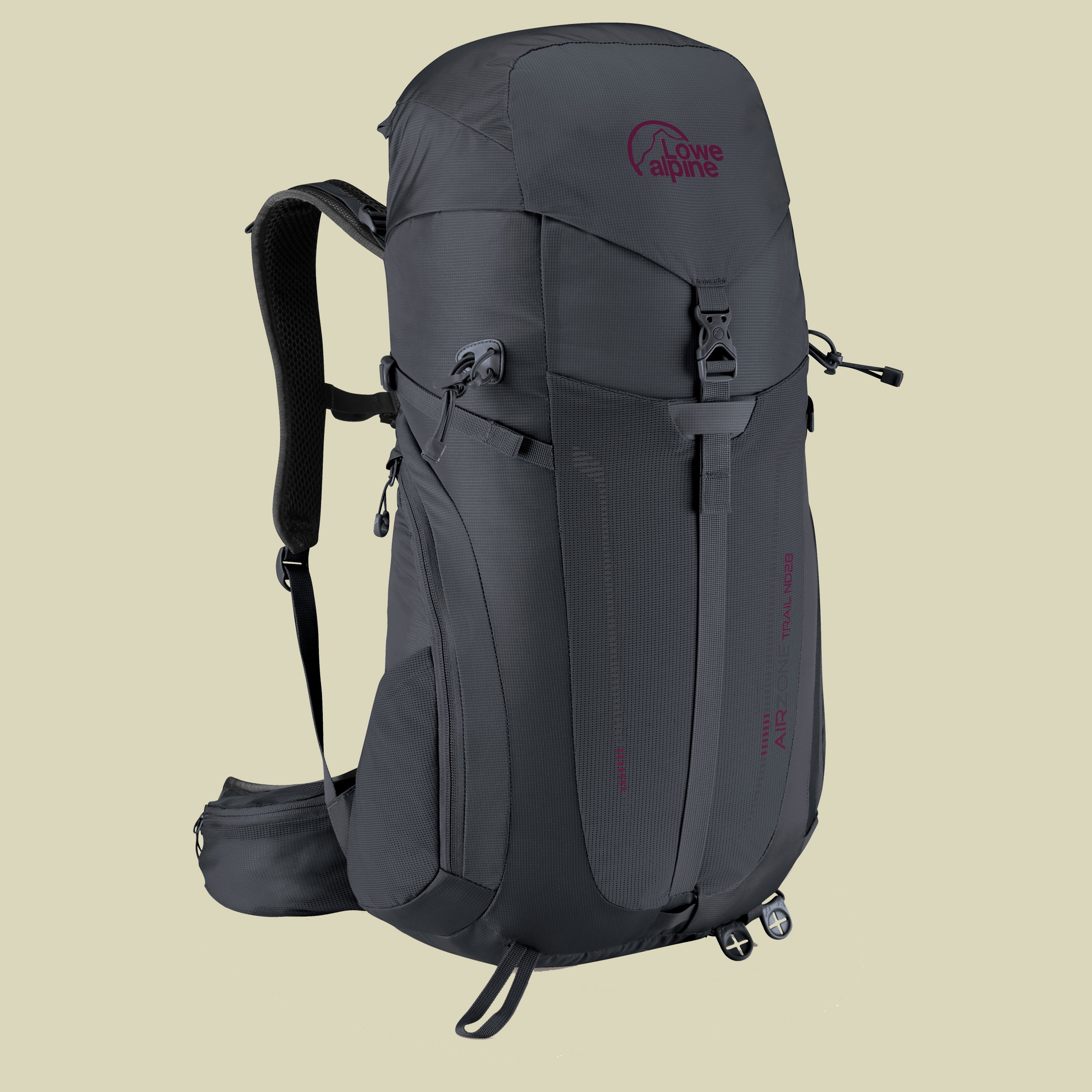 AirZone Trail ND 28 Women