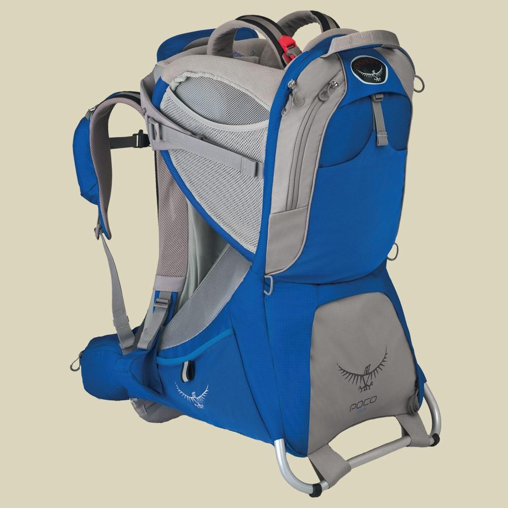 osprey_rucksack_poco_plus_bouncing_blue_52410_fallback.jpg