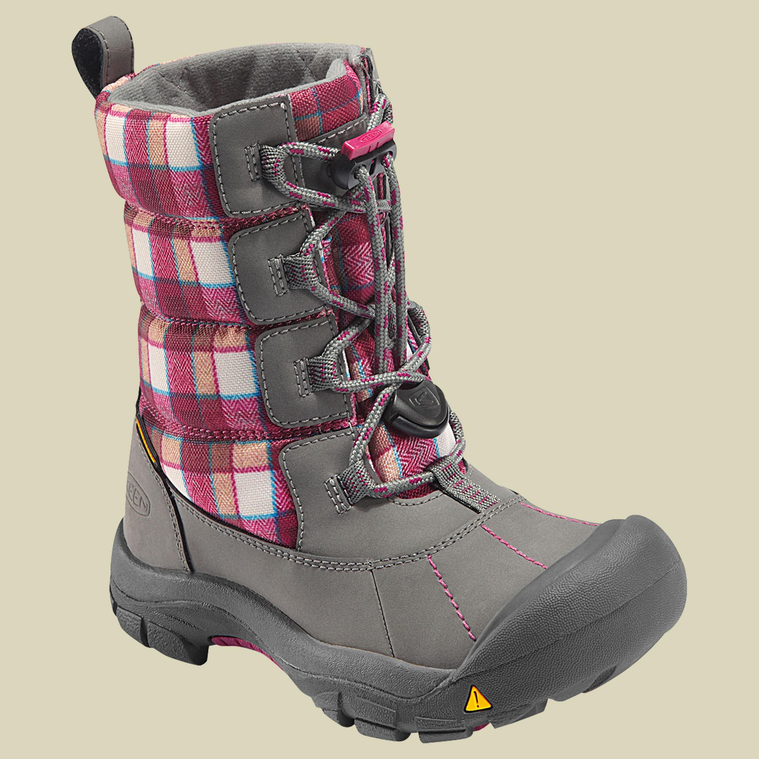 Kids Loveland Boot WP