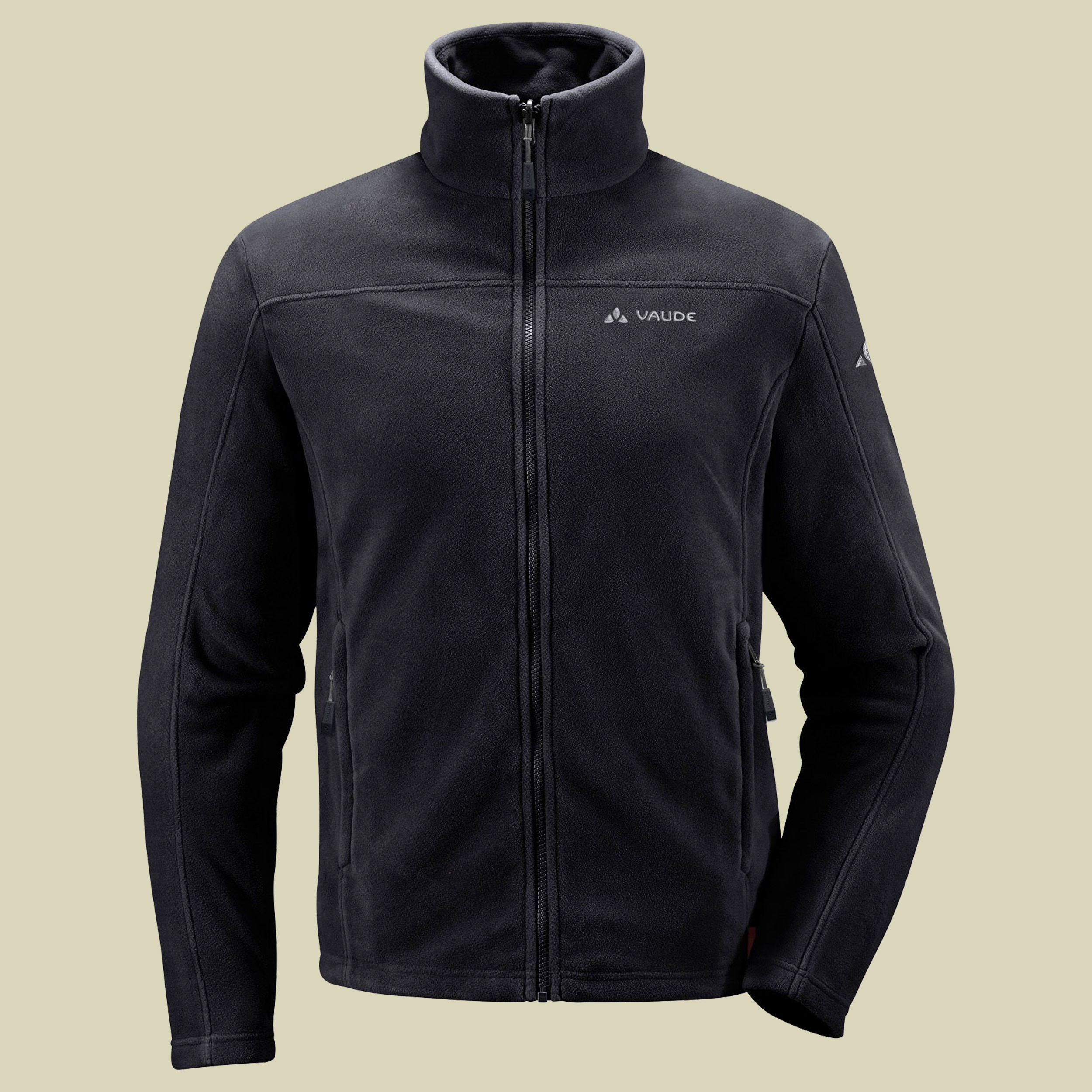 Derwent Jacket Men